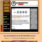 1998 Web Site